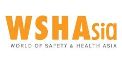 6.-WSH-ASIA