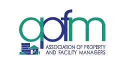 9.-APFM