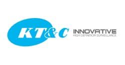 10. KT&C