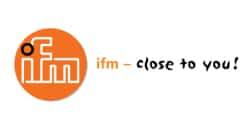 19. IFM