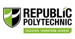 31. Republoc Polytechnic