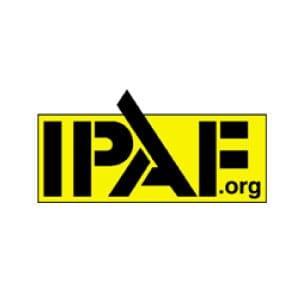 IPF-BTA-DIGITALSERIES