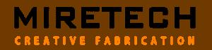 Miretech logo