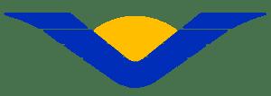 Syke far east Logo