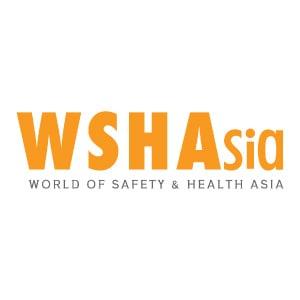 WSH ASIA-BTA-DIGITALSERIES