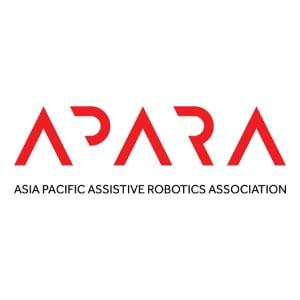 APARA-BTA-DIGITALSERIES