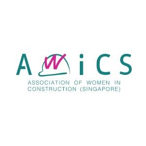 AWICS-BTA-DIGITALSERIES