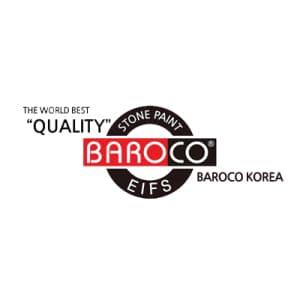 BAROCO-KOREA-Co-Ltd