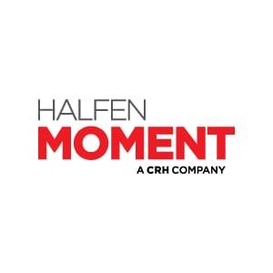 Halfen-Moment-Sdn-Bhd