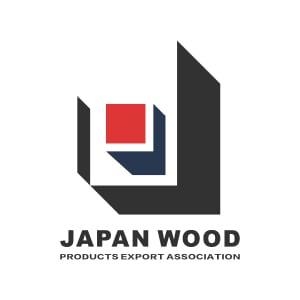Japan-Wood-Product-Export-Association