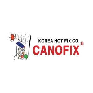 Korea-Hot-Fix-Co