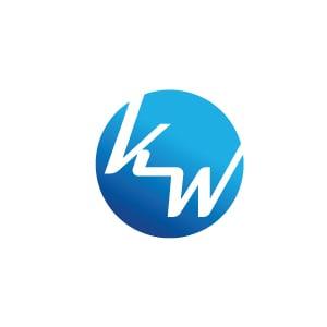 Kwang-Woon-Co.,-Ltd