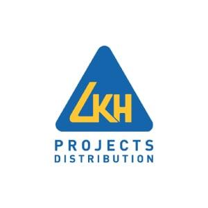 LKH-Projects-Distribution-Pte-Ltd
