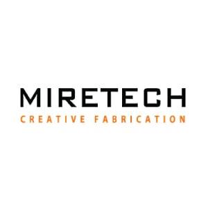 Miretech-Co.,-Ltd