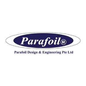 Parafoil-Design-&-Engineering-Pte-Ltd
