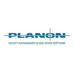 Planon-Asia-Pte-Ltd