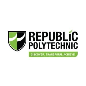 Republic-Polytechnic-Singapore