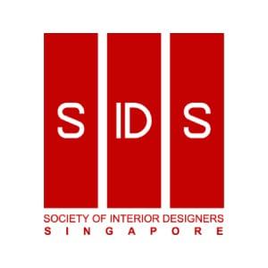 SIDS-ASIA-BTA-DIGITALSERIES