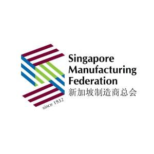 Singapore-Manufacturing-Federation