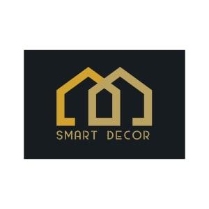 Smart-Decor-Pte-Ltd