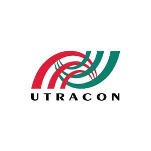 Utracon-Overseas-Pte-Ltd