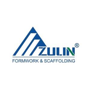 Zulin-(S.E.A.)-Pte-Ltd